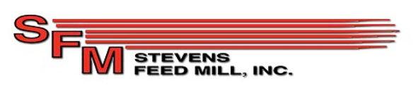 Stevens feed mill.jpg