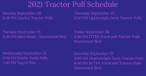 21 Tractor Pull Schedule.jpg
