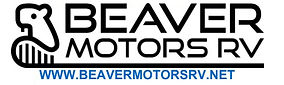 Beaver Motors RV Logo.jpg