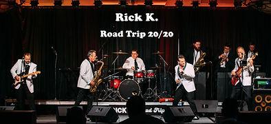 RickkRoadtrip2020.jpg