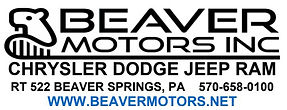 Beaver Motors Logo.jpg