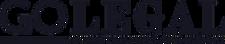 GoLegal_Logo.png