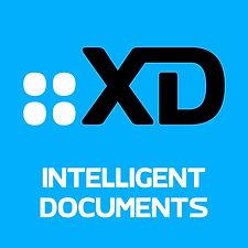 XD Logo for GoLegal 230620 v3.jpg