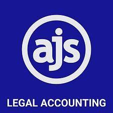 AJS Logo for GoLegal 230620 v3.jpg