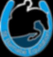 Logo_Vectorisé_C82M10_Contour_2pts.png