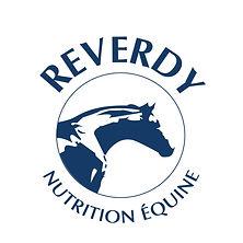 Logo-Reverdy-01.jpg