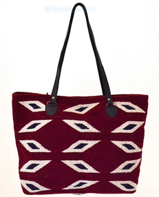 MB Purse 2.PNG