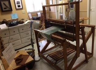 Textile Room - Loom.jpg