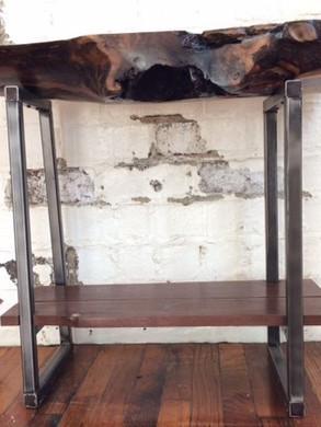 CM Walnut Steel Table.jpg