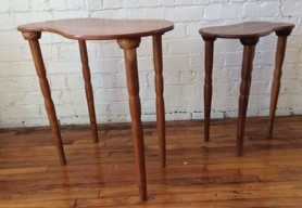 MH Stacking Tables.jpg