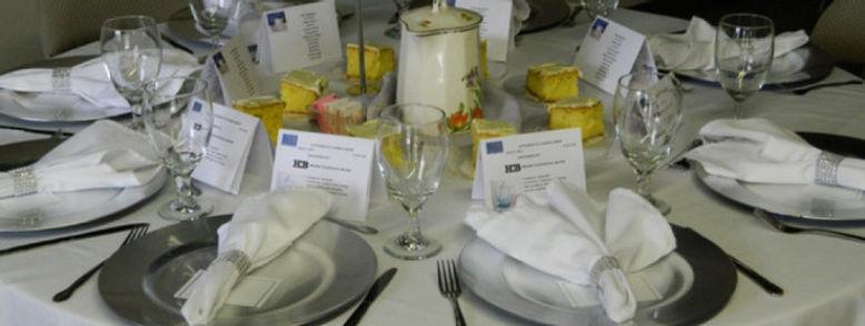 banquet-photo.jpg
