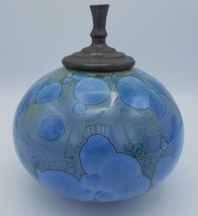 Blue Lidded Jar Manganese.jpg