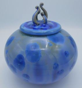 Blue Lidded Jar Tentacles.jpg