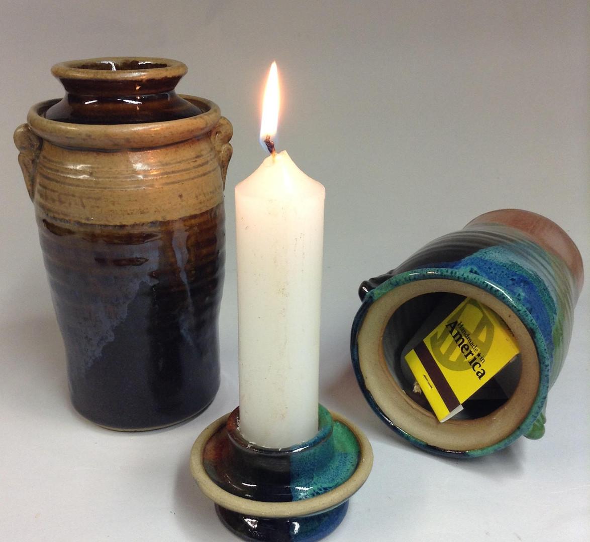 WS Candle Jar.jpg
