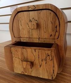 MH Drawer Box.jpg