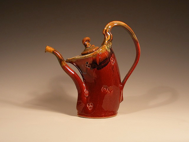 SF Bent Teapot.jpeg