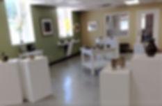 Gallery on 1 South-east 2.jpg