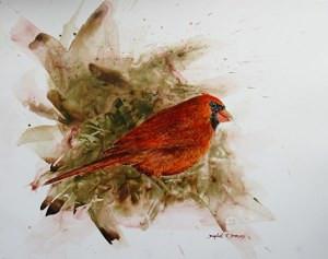 Foraging-Cardinal.jpg