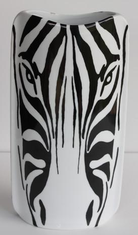 CJ Zebra Vase.jpg
