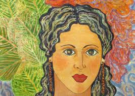 Rosa Maria Dies 3.jpg