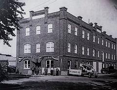 1928 building.jpg