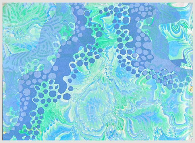 oceania1.jpg