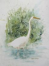 egret-in-spring.jpg