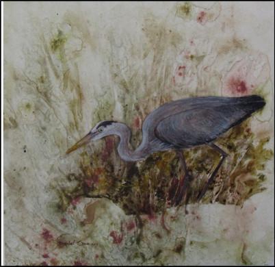 Foraging heron detail.jpg