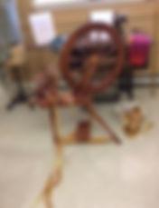 Textile Room Spinning Wheel.jpg
