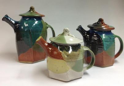 WS Teapot.jpg