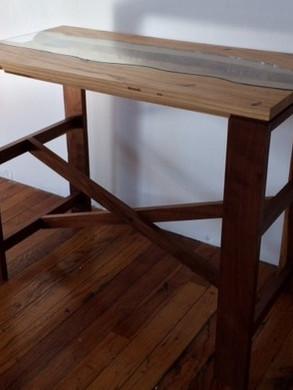 CM Table 1.jpg
