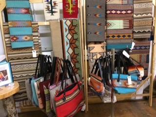 Zapotec Textiles.jpg