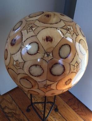BW Sphere.jpg