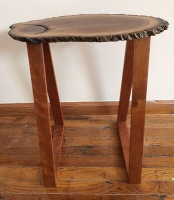 MH Slab Table.jpg