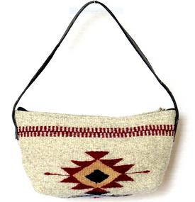 MB Purse 1.PNG