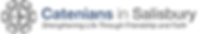 salisbury-catenians-logo60percents.png