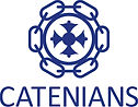 Catenians-Logo-Blue-AW.jpg