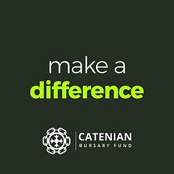 Catenian Bursary Fund.jpg