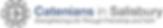 salisbury-catenians-logo.png
