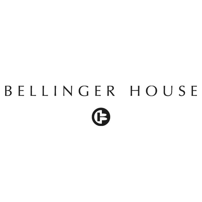 BELLINGER HOUSE. Monture H/F colorée
