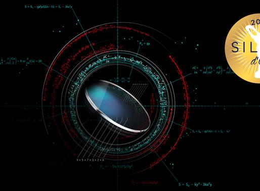 Leica Eyecare, une vision inégalée !