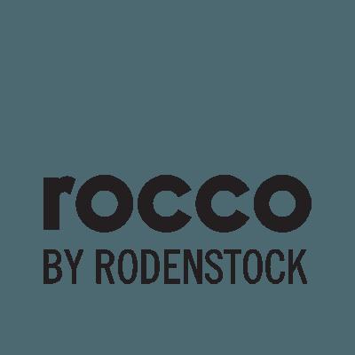 ROCCO. Monture H/F bu rodenstcok