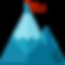 Lunettes de Ski, Alpinisme et Randonne