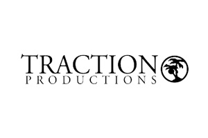 TRACTION PRODCUTIONS. Monture H/F