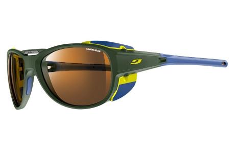Les lunettes de Ski à votre vue !