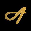 ALBRECHT_Logo A gold.png