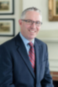 Keith J. Burbank