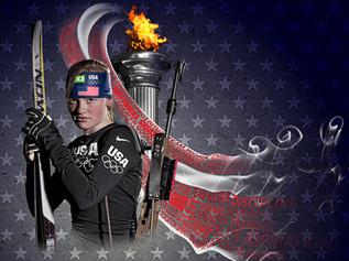 National Guard - Biathlon