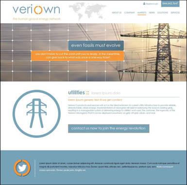 Veriown Energy