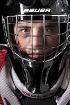 children in sports